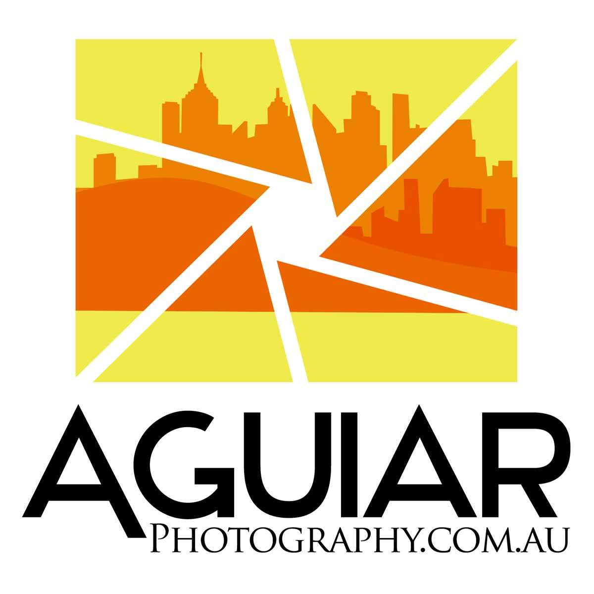 Aguiar Photography