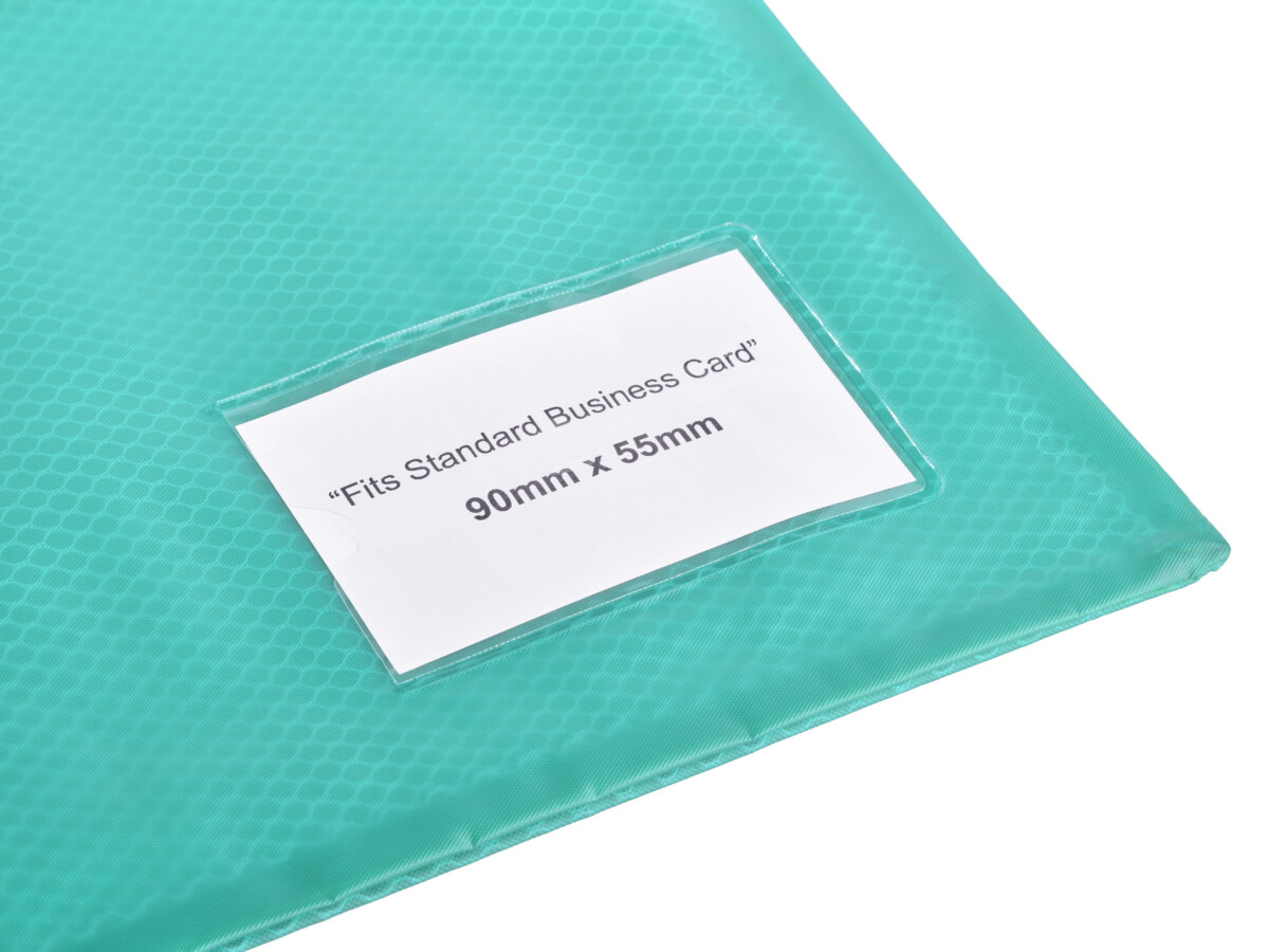 Bag Tag holder Amazon product photography