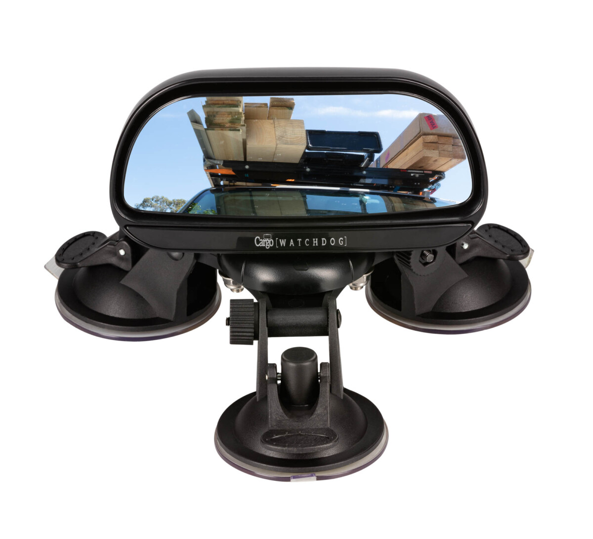 Dog-Watch-Cargo-Mirror-Front-full-view-068-With-image-added