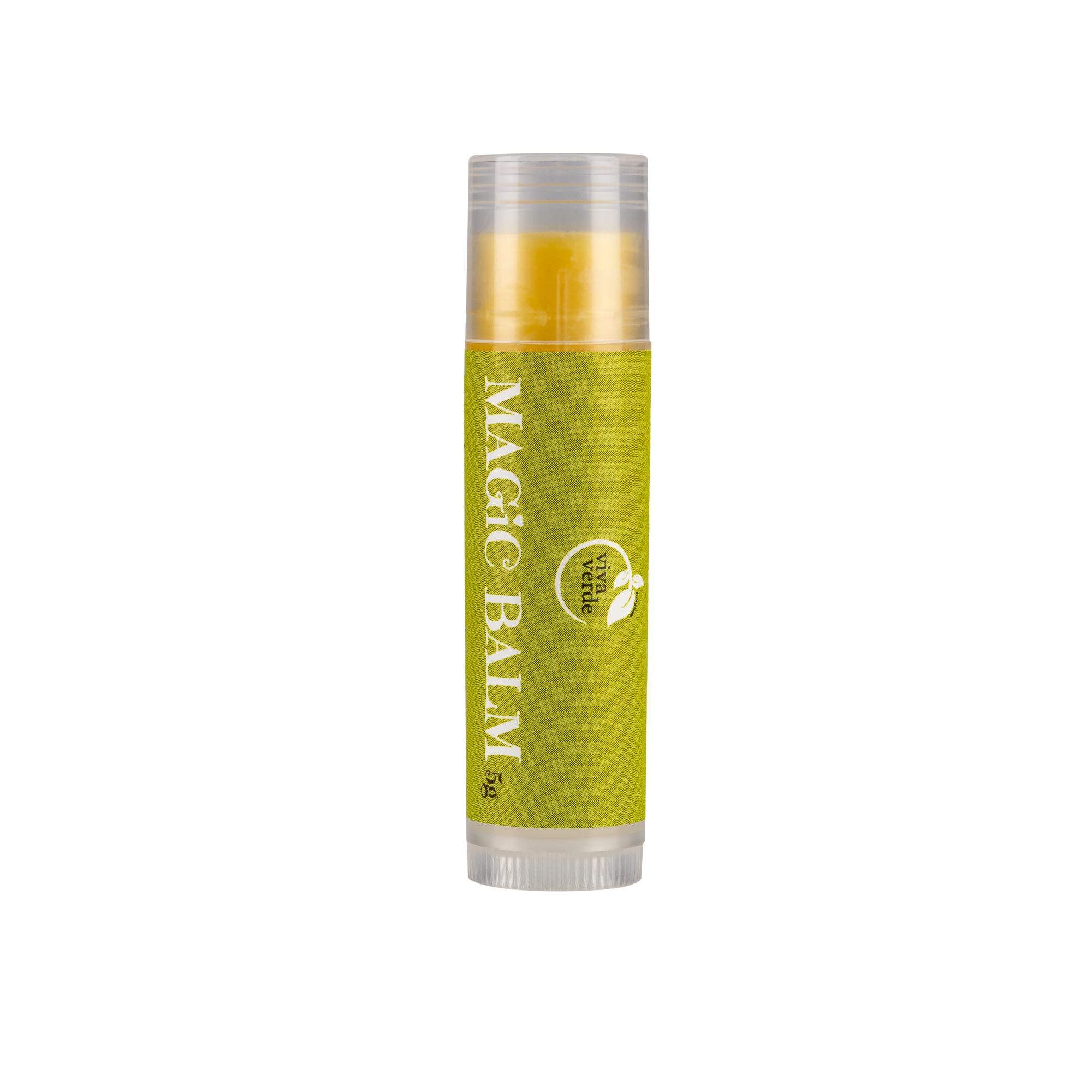 Mangrove Magic Balm 5 g