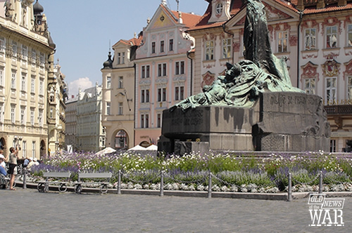 Praga-1_2a